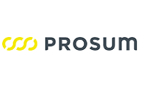 Prosum Technology Services